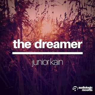 The Dreamer by Junior Kain Download