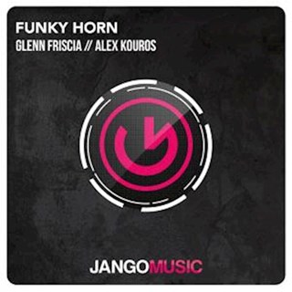 Funky Horn by Glenn Friscia & Alex Kouros Download