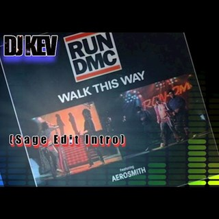 Walk This Way by Run DMC ft Aerosmith Download