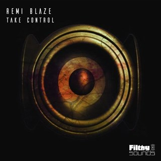 Take Control by Remi Blaze Download
