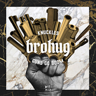 Knuckles by BROHUG Download