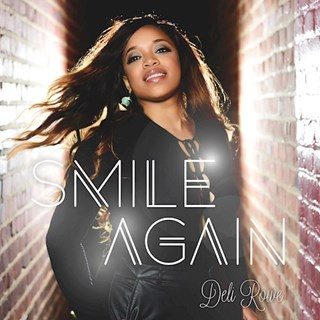 Smile Again by Deli Rowe Download