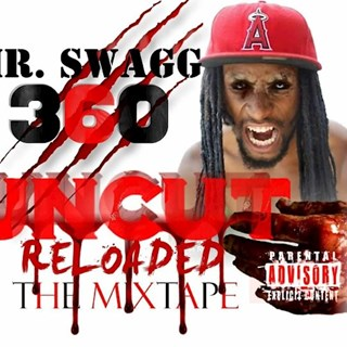 I Got The Plug by Mr Swagg 360 Download