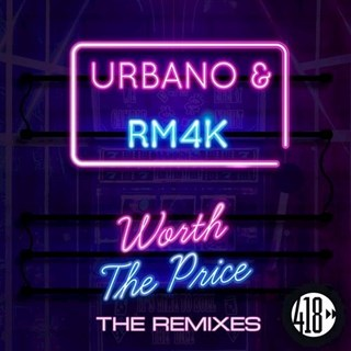 Worth The Price by Urbano & Rm4k Download