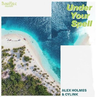 Under Your Spell by Cylink & Alex Holmes Download