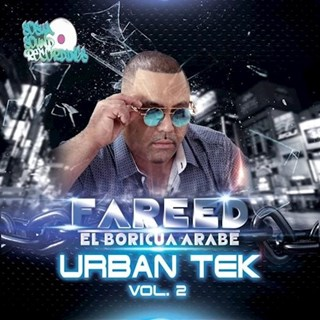 Muevelo by Fareed Download