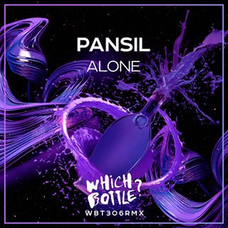 Alone by Pansil Download