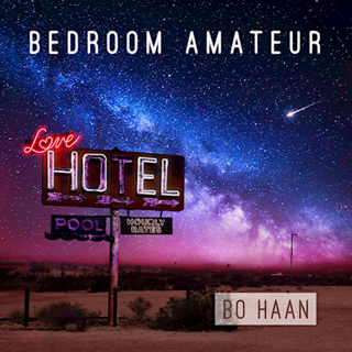 Love Hotel by Bo Haan Download