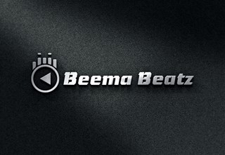 Dance Tonight by Beema Beatz ft Malachiae Warren Download