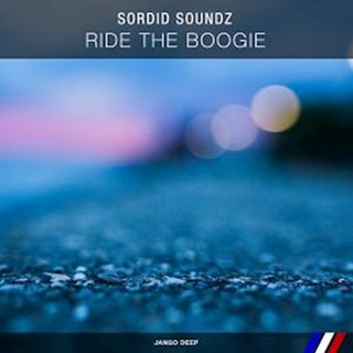 Ride The Boogie by Sordid Soundz Download