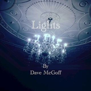 Lights by Dave McGoff Download
