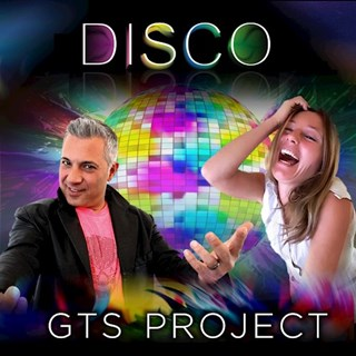 Disco by Gts Project Download