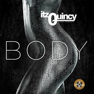 Body by Itz Quincy Download