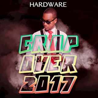 Pop Down by Hardware Download