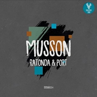 Ratonda by Musson Download