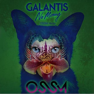 No Money by Galantis Download