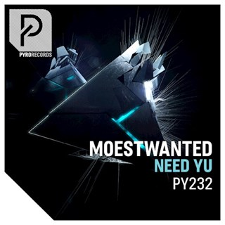 Need Yu by Moestwanted Download