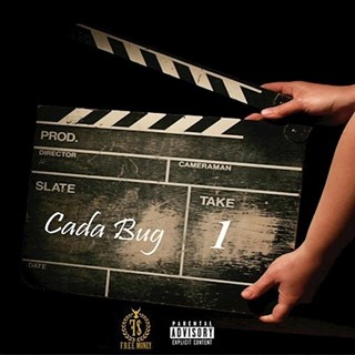 1 Take by Cada Bug Download