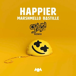 Happier by Marshmello ft Bastille Download