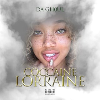 Coccaine Lorraine by Da Gh0ul Download