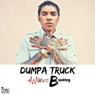 Dumpa Truck by Vybz Kartel Download