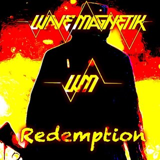 Redemption by Wave Magnetik Download