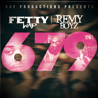 679 by Fetty Wap Download