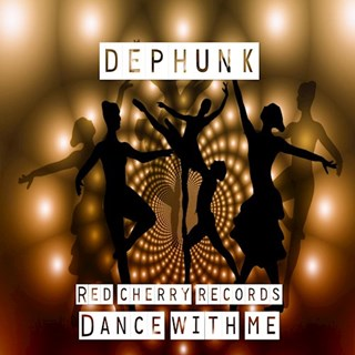Dance With Me by Dephunk Download