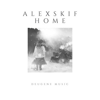 Home by Alexskif Download