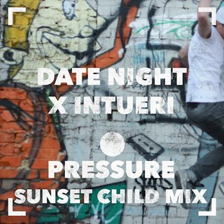 Pressure by Date Night ft Intueri Download