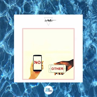 No Other by Just Matthew Download