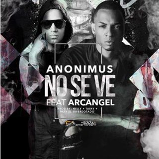 No Se Ve by Anonimus ft Arcangel Download