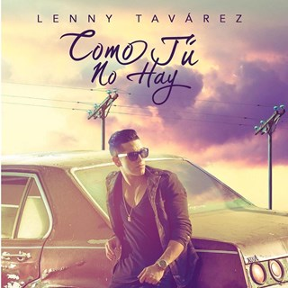 Como Tu No Hay by Lenny Tavarez Download