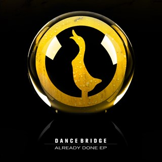 Dirty Game by Dance Bridge Download