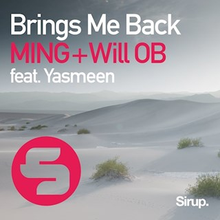 Brings Me Back by Ming & Will Ob ft Yasmeen Download
