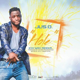 Hole by Jus D Download
