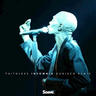 Insomnia by Faithless Download