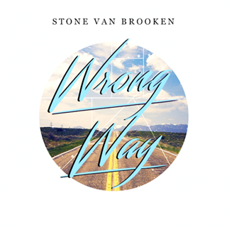 Wrong Way by Stone Van Brooken Download