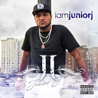Turning Me On by Junior J Download