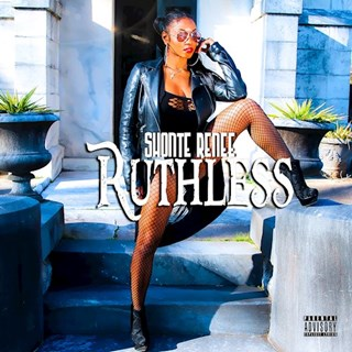 Ruthless by Shonte Renee Download