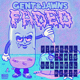Fireball by Gent & Jawns Download