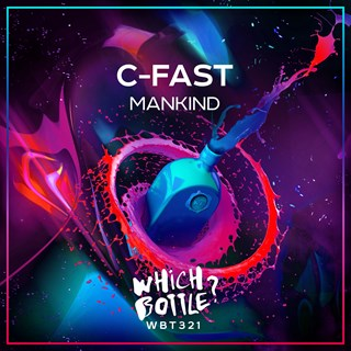 Mankind by C Fast Download