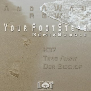 Your Footsteps by Andawan & Rgw Download