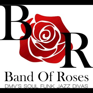 Dont Stop by Band Of Roses Download