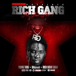 730 by Rich Gang Download