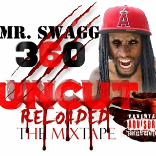 Fucking With You Baby by Mr Swagg 360 Download