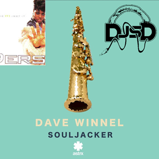 I Got The Souljacker by Dave Winnel vs 49Ers Download