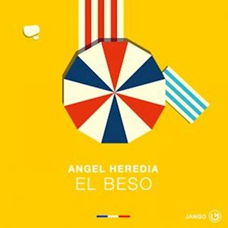 El Beso by Angel Heredia Download
