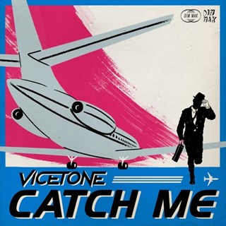 Catch Me by Vicetone Download