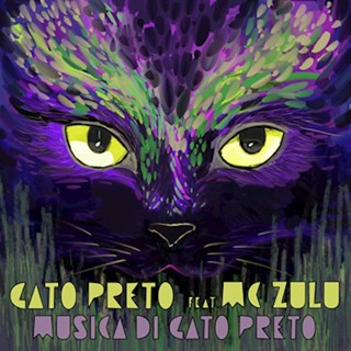 Musica Di Gato Preto by Gato Preto ft MC Zulu Download